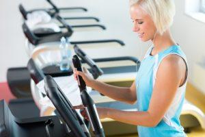 איך לשמור על אורח חיים בריא
