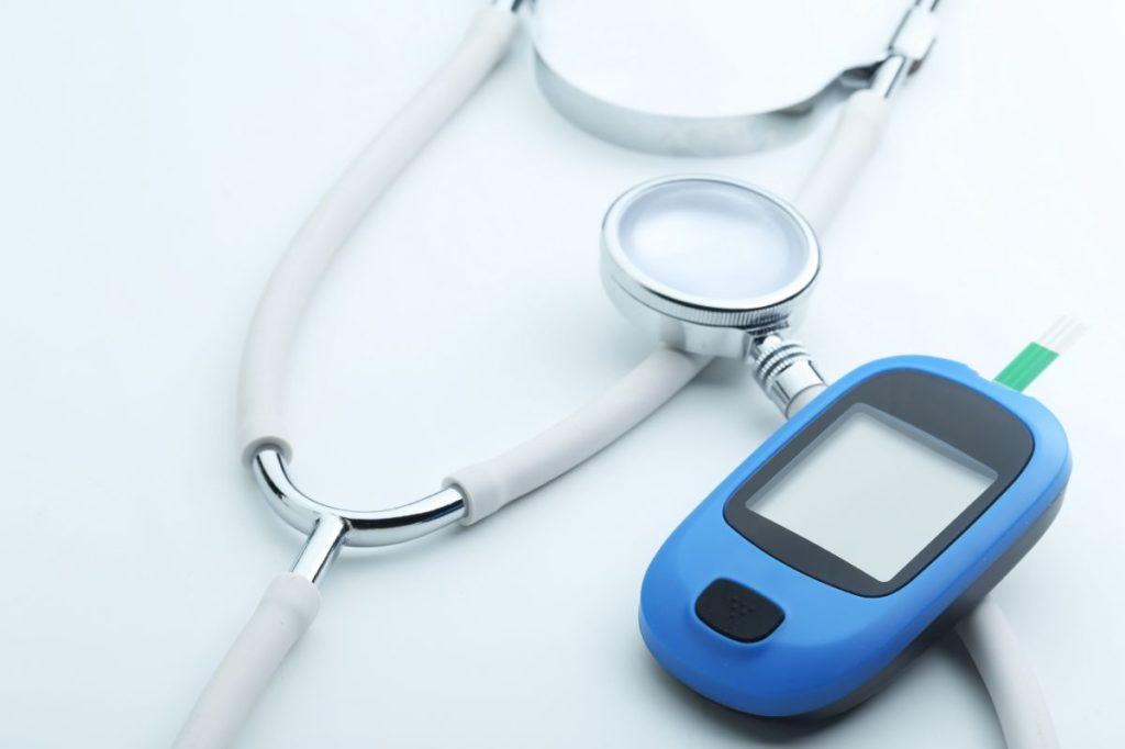 עלות של ציוד רפואי לבתים פרטיים
